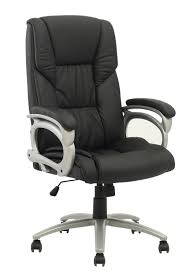 Office Chair Top 10 Most Expensive Office Chairs You Can Resell For A Big