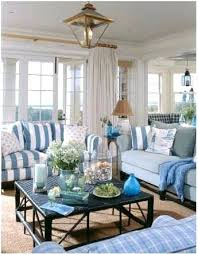 Decor Coastal Style Style Home Decorating Ideas Inspired By