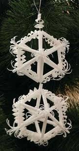 lithuanian tree ornaments assorted balzekas museum