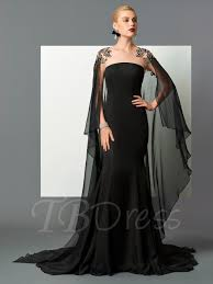 formal gowns amazing official gowns gallery best designer party wear evening