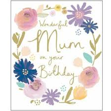 family birthday greeting cards woodmansterne publications ltd