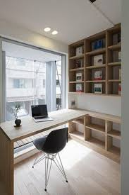 The Best Office Interior Design Projects By Ted Moudis Associat Designs For Home Office