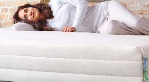 Personal Comfort Bed Complaints Testing Sleep Number U0027s It Bed Claims Consumer Reports