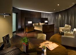 new 80 dark hardwood hotel interior decorating design of bedroom