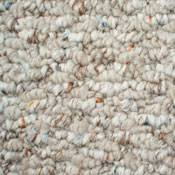 Mill Creek Carpet Carpet Deals Buy Mill Creek Berber Carpet At Discount Berber
