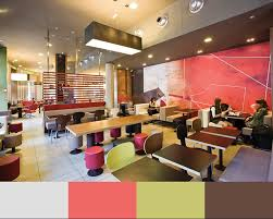 colors for restaurants 28 images 30 restaurant interior design