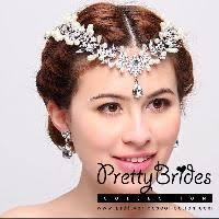 hair accessories malaysia wedding gown malaysia wedding accessories malaysia dinner gown