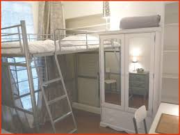 chambre particulier louer une chambre chez un particulier chambre particulier