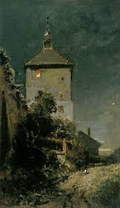 K Hen Preiswert Kaufen 274 Besten Spitzweg Carl 1808 1885 München Bilder Auf