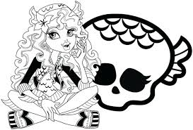 monster high chibi coloring pages picture of chibi sora coloring page pages for adults mandala all