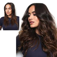 glam hair extensions our guide to the best in hair extensions hairstyle topic