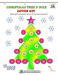 christmas math games education elem teachers pinterest