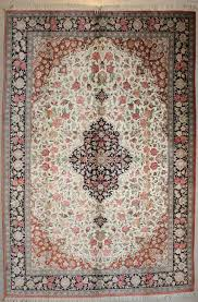 Handmade Rugs From India Prestige Rugs Gallery Area Rug Rug Cleaning Rugs Palm Desert