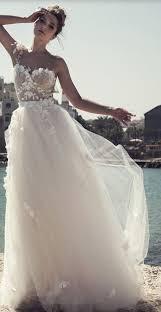 wedding dresses designer best 25 one shoulder wedding dress ideas on princess