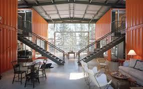 Best University To Study Interior Design Download Top Interior Design Schools