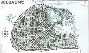 Eragon Map 1491 Best Pläne Images On Pinterest Fantasy Map City Maps And
