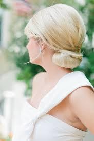 best 25 short bridal hairstyles ideas on pinterest short