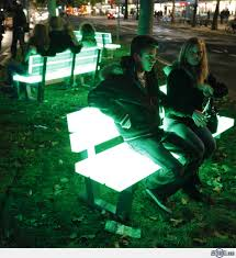 bench berlin google image result for http www thezooom com wp content uploads
