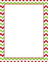 christmas border writing paper free graphics borders and backgrounds clipart collection christmas border clip art free