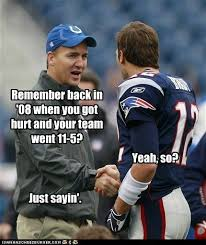 Brady Manning Meme - the 7 best images about sports on pinterest patriots rhinestones