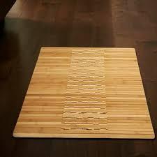 washable kitchen rugs door mats wayfair
