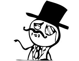 Gentleman Meme - 7 rules for being a gentleman and christ s ambassador online