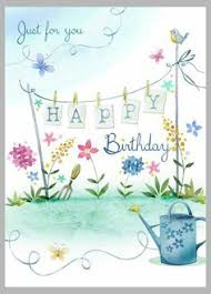 i hope you have a very blessed birthday birthday wishes