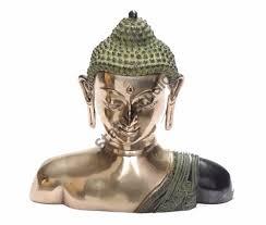 Home Decor Buddha Statue by Thai Garden Decor Thai Garden Decor Suppliers And Manufacturers