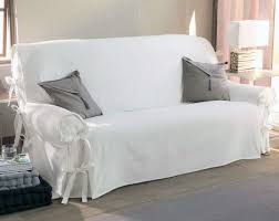 recouvrir canapé comment recouvrir un canape en cuir maison design hosnya com
