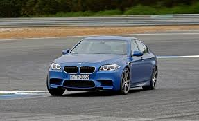 2006 bmw m5 horsepower 2014 bmw m5 with competition package pictures photo gallery