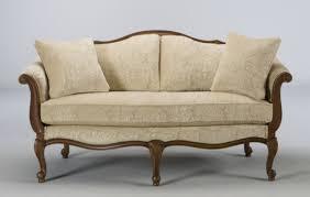 Wooden Frame Sofa Bed Lovely Ideas Rattan Sofa Set Tesco Stunning Small Corner Sofa