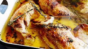 cuisiner cuisse de poulet cuisses de poulet confites foodlavie