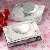 inexpensive wedding favors inexpensive wedding favors favor favor