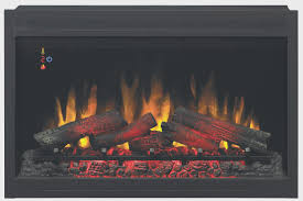 fireplace gas fireplace inserts best rated decor modern on cool