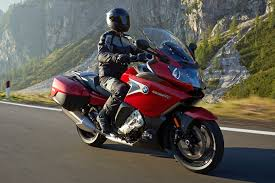 bmw sport motorcycle 2017 bmw k 1600 gt first look 9 fast facts