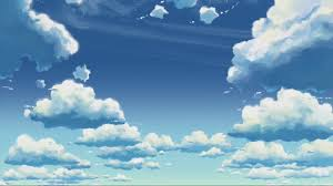 anime backgrounds wallpapers group 82