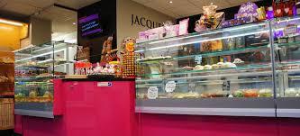 cuisine store magasin conception réalisation matériel de cuisine professionnelle cspro