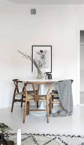 Small Dining Room 416 Best Room 1 Images On Pinterest Home Architecture And Spaces