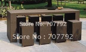 Outdoor Bar Table Ikea Chic Outdoor Bar Table Pplar Bar Table Outdoor Ikea