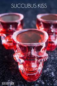 39 best halloween drinks images on pinterest