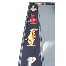 remodelling table of airplane rug for ikea area rugs 8 x 10 area