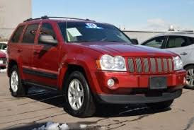 red jeep cherokee used jeep grand cherokee for sale search 12 935 used grand