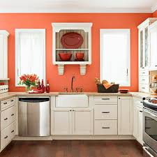 top kitchen trends white cabinets coral and cabinets