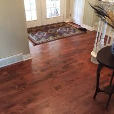 today s hardwood floor refinishing project with rosewood