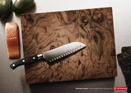 victorinox oak different types of kitchen knife pinterest