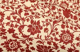 Designer Upholstery Fabrics Fresh Designer Upholstery Fabric Toronto 22347