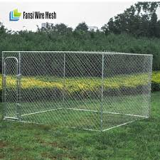wire cage l shade dog house cage 10 x 10 kennel cover shade shelter outdoor pen pet