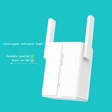 tp link repeater lights aliexpress com buy tp link wireless wifi repeater 1200mbps ac1200