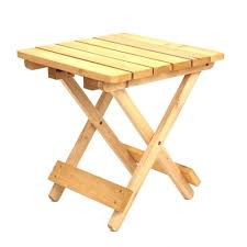 Small Folding Table And Chairs Small Wooden Folding Tables U2013 Anikkhan Me