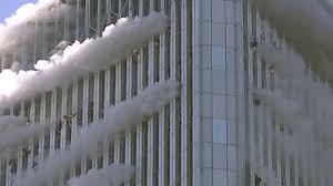 imagenes fuertes del world trade center las anónimas víctimas que saltaron de las torres gemelas el 11 s